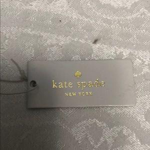 kate spade Jewelry - Kate Spade Hancock Park Necklace